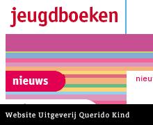 Redesign website Querido Kind