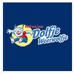 Webshop logo Dolfje