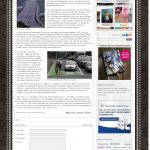 Happinez - Artikelpagina