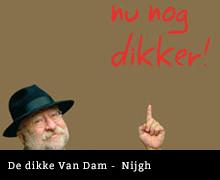 Uitgeverij Nijgh en Van Ditmar