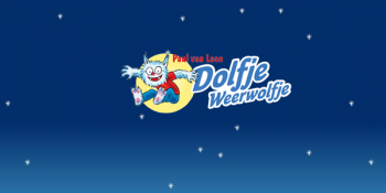 Dolfje Weerwolfje webshop